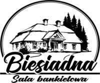 Biesiadna Sala Bankietowa