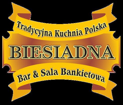 logo_big_v2