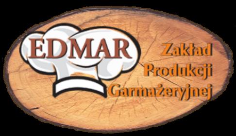 edmar-drezwo