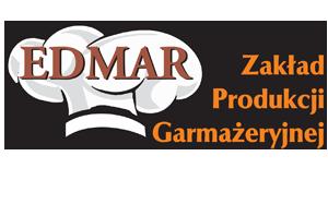 edmar_logo